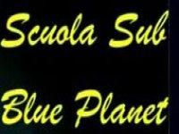 Blue Planet Sub