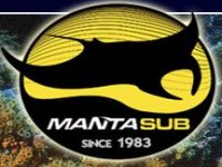 Manta Sub