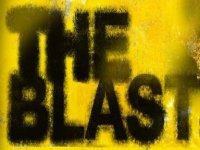The Blast Sci