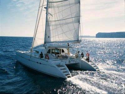Gargano Reservation Escursione in Barca