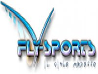 Fly Sports Paracadutismo
