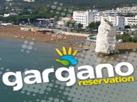 Gargano Reservation
