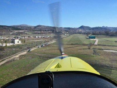 Aeroclub L'Aquila