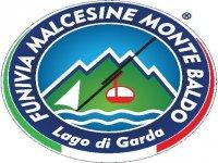 Funivie di Malcesine e del Monte Baldo Snowboard