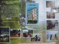 Descrizione dell hotel