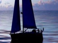La patente nautica a vela