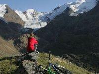 Escursioni Bike Valfurva