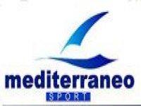 Mediterraneo Sport