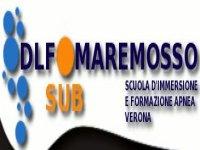 DLF Maremosso Sub