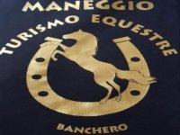 Maneggio Turismo Equestre Banchero