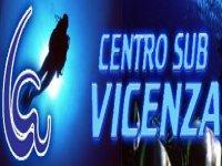 Centro Sub Vicenza