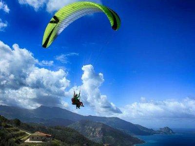 Sicilia Sport Avventura