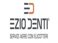 Ezio Denti Genova