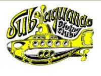 Subaquando Diving Sub