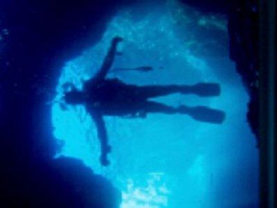 Siciliamareterra Diving