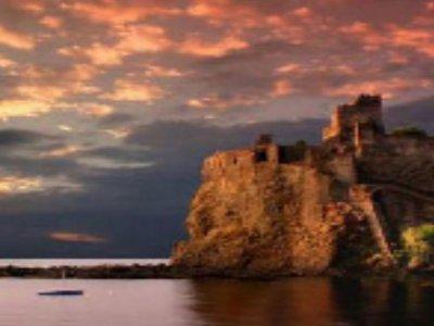 Siciliamareterra Escursione in Barca