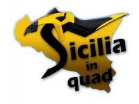 Sicilia in Quad