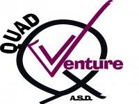 Quadventure Asd Quad