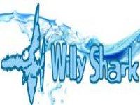 Willy Shark ASD