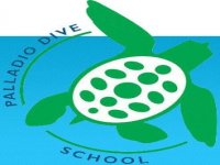 Palladio Dive School