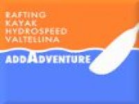 AddAdventure