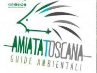 Guide Amiata Toscana Trekking