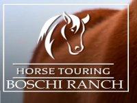 Scuderia Boschi ranch