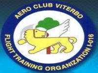 Aero Club Viterbo