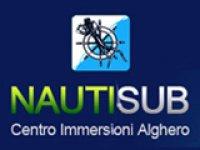 Centro Immersioni Alghero Diving