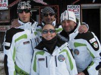 Team Istruttori La Baita