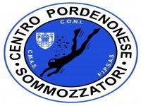 Centro Pordenonese Sommozzatori