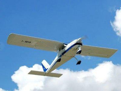 Avio Club Siracusa