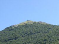 Il Monte SAn Michele