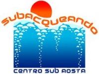 Subacqueando Scuola Sub Aosta