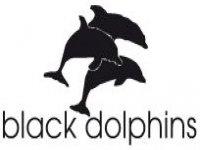 Black Dolphins