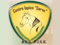 Centro Ippico Sorve