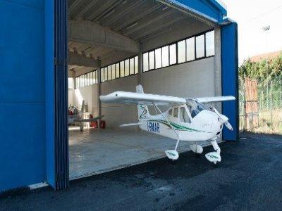 Aeroclub Parma