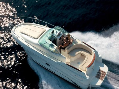 Amalfi Marine