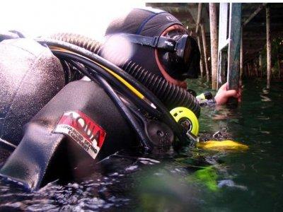 Extrem Diving Academy