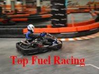 Topfuel RAcing Kart Arena di Milano
