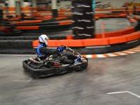 Adrenalina!