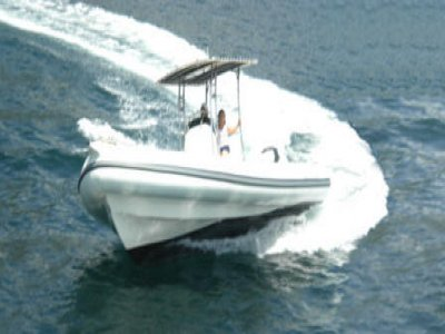 Noleggio Barche Salerno Noleggio Barche