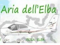 A.S.D. Aria dell'Elba