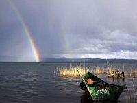 Pescare con queste viste