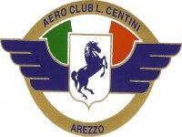 Aero Club Arezzo