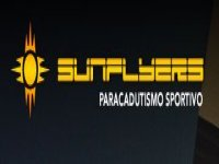 Sunflyers Paracadutismo Campania