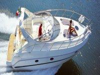 Magnifiche vacanze in barca
