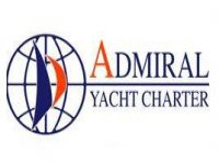 Admiral Yacht Charter Vela