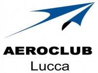 Aeroclub Lucca Volo Ultraleggero