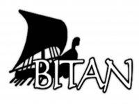 Bitan Daily Tours